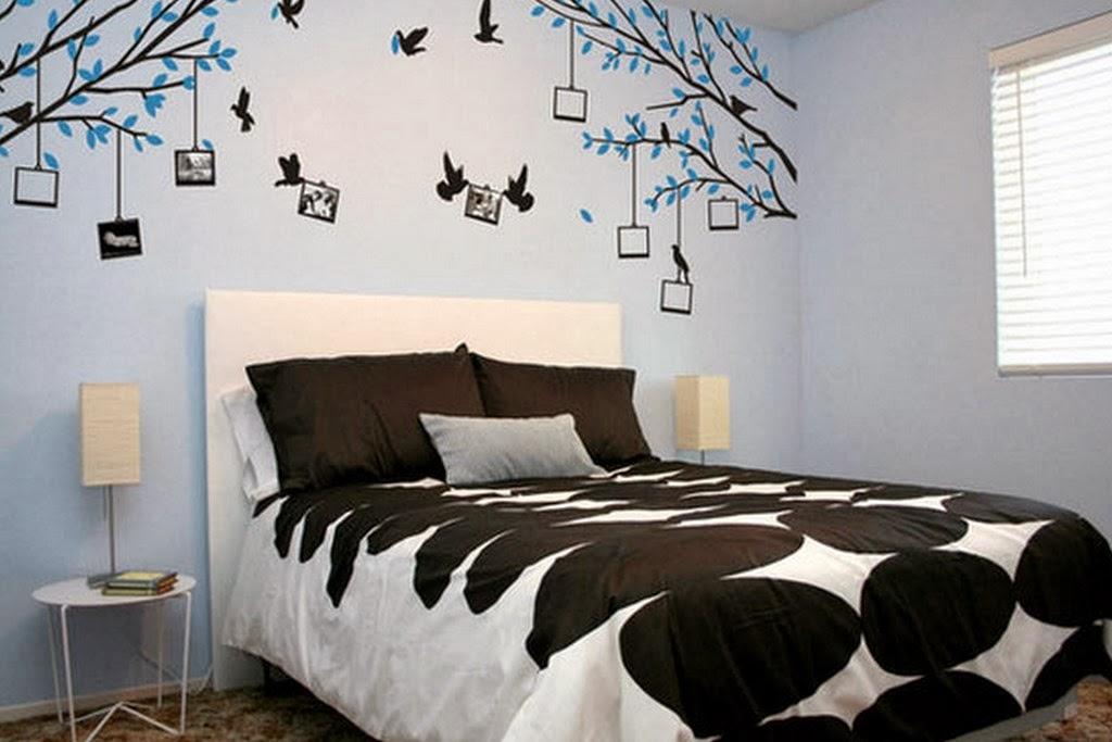 Pin decoracion de interiores minimalismo casas pintura on - Decoracion interiores pintura ...