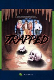 Watch Trapped Alive Online Free 1988 Putlocker
