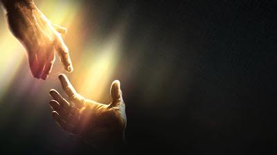 Dios Versículos y frases