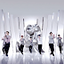 Infinite Release Official Japan Music Video for 24 Hours