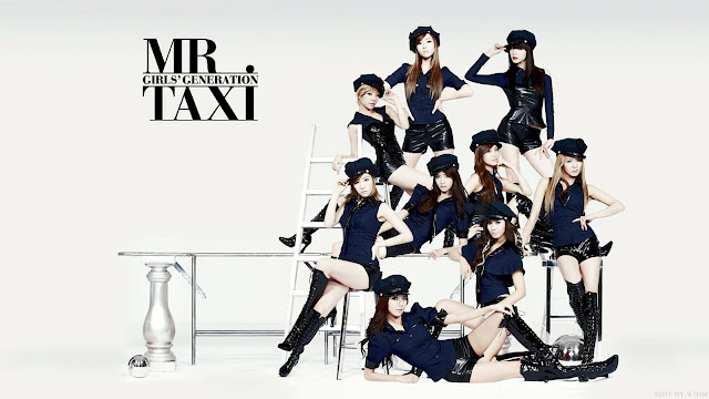 mr-taxi-wallpaper.jpg