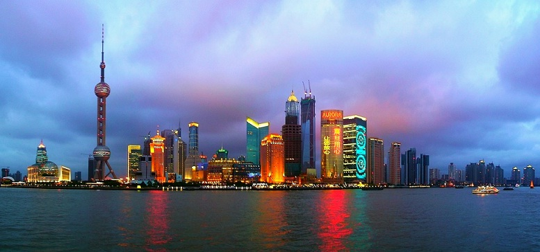 Beautiful bangladesh from inside and outside world famous cities skyline part 2 - Shanghai skyline wallpaper ...