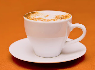Study: Pregnant Women Can Consume Moderate Amounts Of Coffee