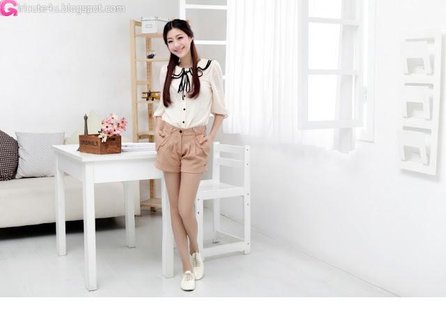 2 Wu Pei Ru - Oxygen-very cute asian girl-girlcute4u.blogspot.com