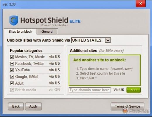 hotspot shield dan crack