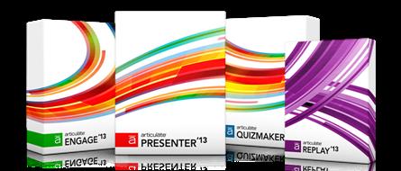 Articulate studio 13 pro v4100 latest office tools maxwellsz