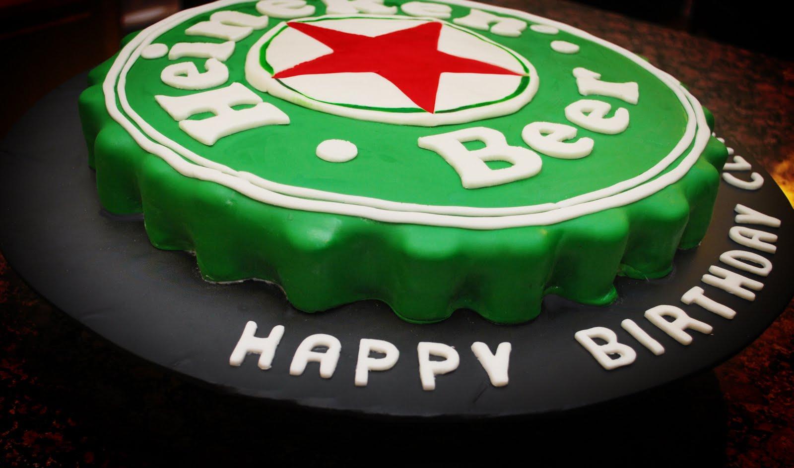 Birthday Cakes Zagreb ~ Happy birthday tranced