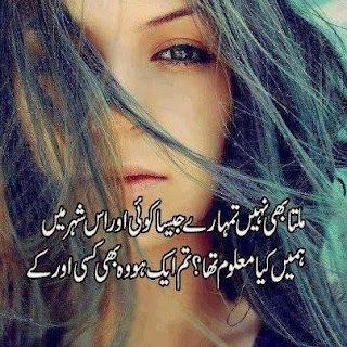 November 2013 ~ Urdu poetry, Ghazal, Shayari, Funny Jokes