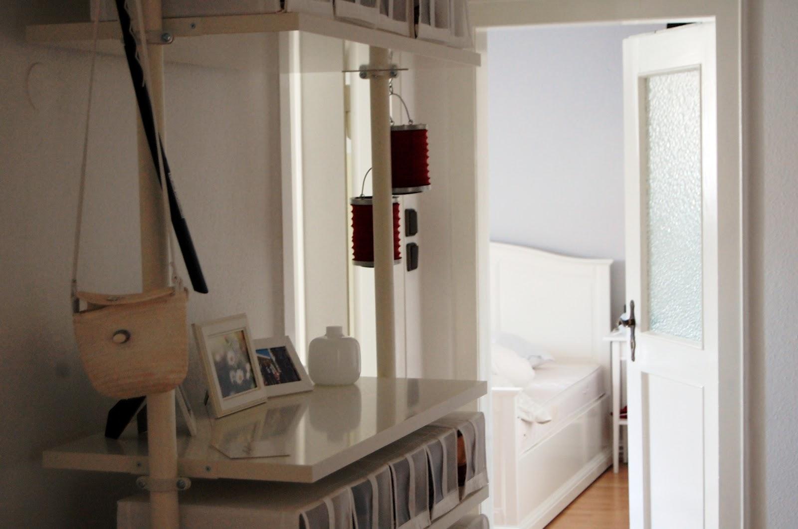 meinliebstes fertig mit umziehen. Black Bedroom Furniture Sets. Home Design Ideas