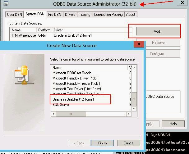 How or where can i download iSeries Access ODBC driver for windows 10