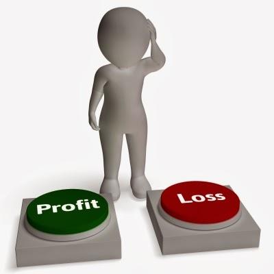 Forex, bisnis investasi menguntungkan atau merugikan?