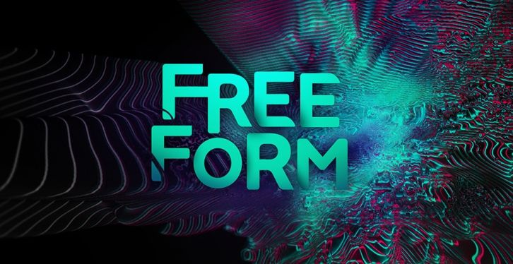 Freeform Upcoming Episode Press Releases - Various Shows - 10th March 2016