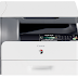 Canon imageRUNNER 1024: A class of its own!