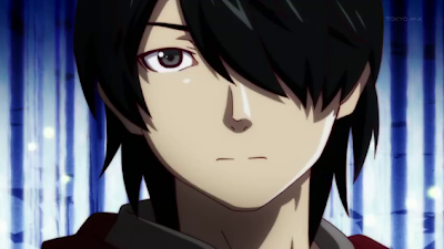 Monogatari Series: Second Season Episode 19 Subtitle Indonesia