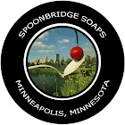Spoonbridge Soaps, LLC