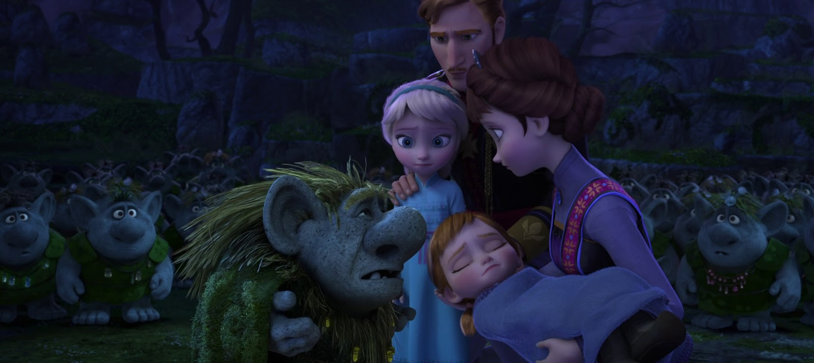 Frozen Full Hd 1080p Torrent Download Bothtels Blog