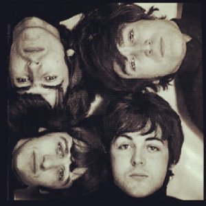 Don't Pass Me By - The Beatles