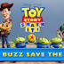 Download Game Android : Toy Story Smash It v1.2.0 APK Full Version