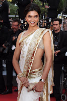 deepika padukone hd images, hi resolution wallpaper , pic gallery, free download