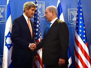 http://www.worldaffairsjournal.org/article/sad-state-affairs-kerry-record