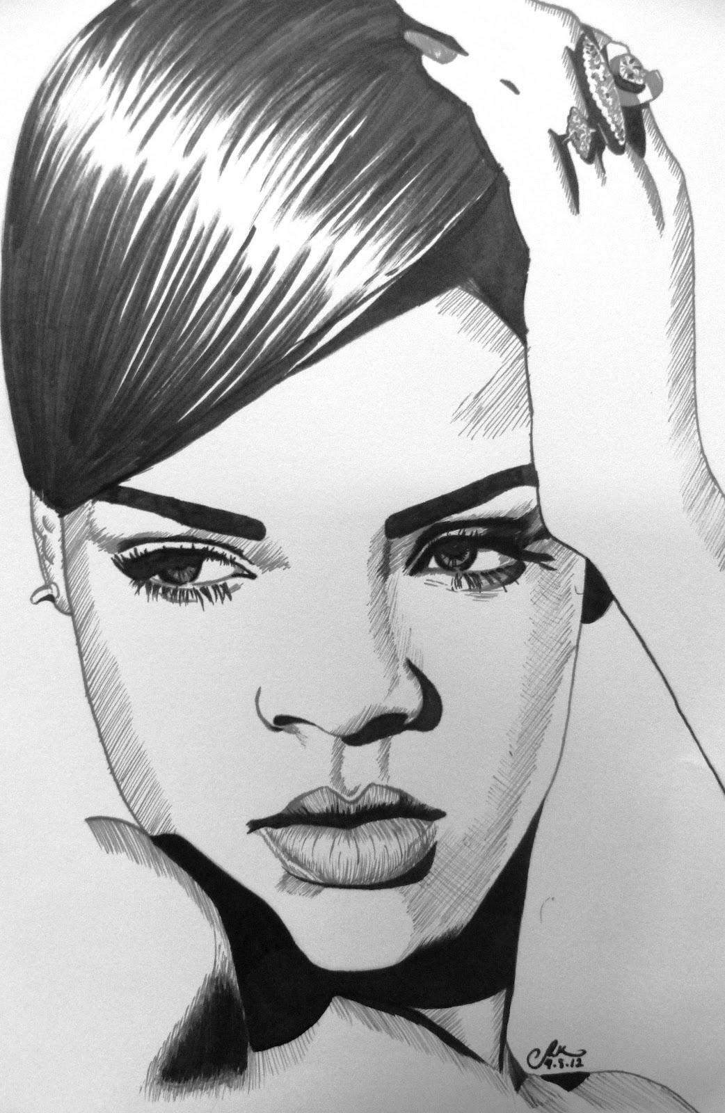 http://2.bp.blogspot.com/-gHMOrRDtWQY/UB4fxkTzrII/AAAAAAAAAVI/R0EI64JSnhg/s1600/Rihanna+Marker.JPG