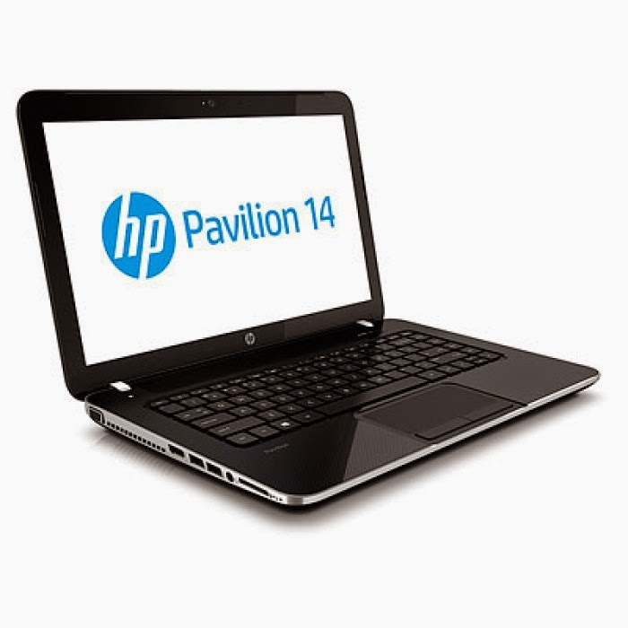 HP Pavilion 14-n060tx Drivers Windows 7