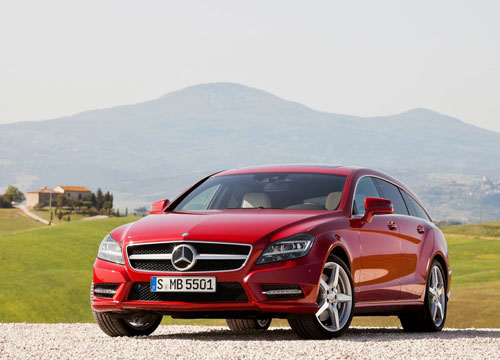 Auto Reviews, Mercedes-Benz, Gallery, Hybrid Cars,AMG,Brake 2013 Review,2012 Mercedes-Benz CLS, engine, Five-Door Hatchback, hatchback, horsepower, LED, mercedes benz, mercedes benz cls, mercedes e class, petrol, rear seat, transmission, tronic, V6, V8, wagon version, wheel
