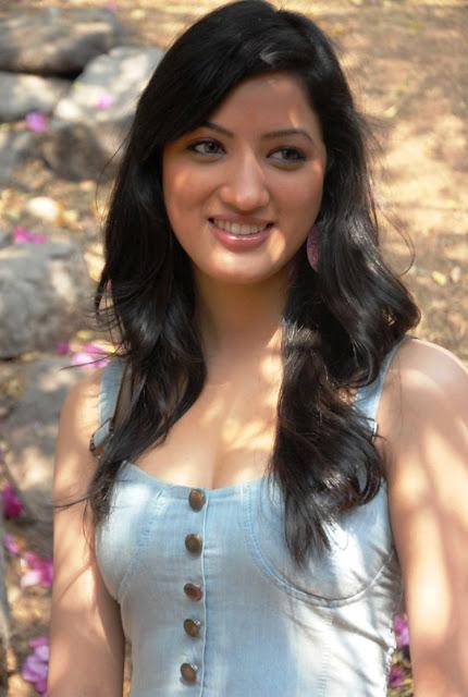 richapanai actress hot stills