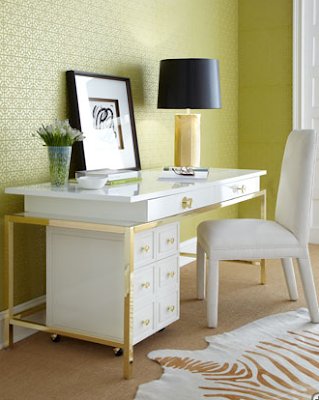 STYLEBEAT LOVING LILLY A PEEK AT THE NEW FURNITURE