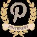 http://www.pinterest.com/nicoletrigger/