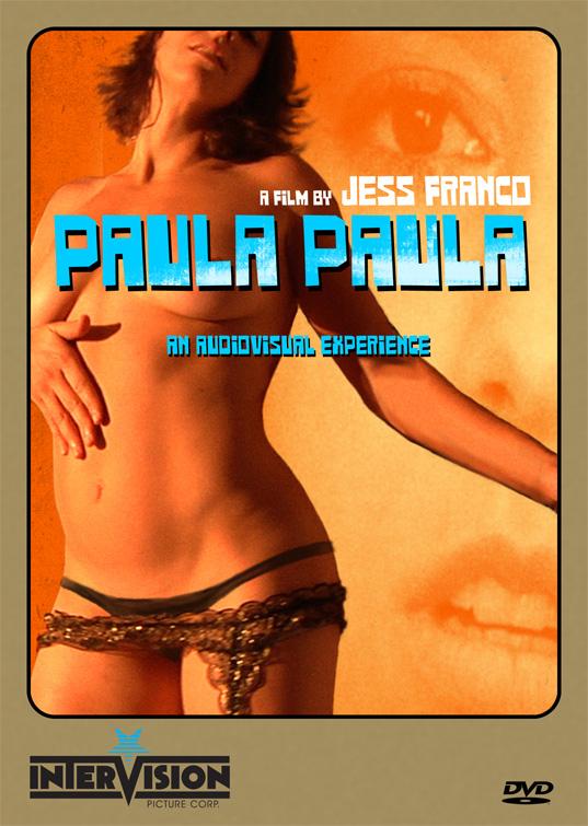 Paula Erotik Film Izle
