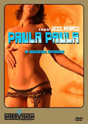 Paula Jess Franco