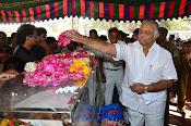 Telugu Hero Uday Kiran Condolences-thumbnail-10