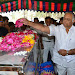 Telugu Hero Uday Kiran Condolences-mini-thumb-10