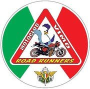 MOTO CLUB VIMO ROAD RUNNERS