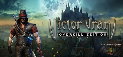 victor-vran-overkill-edition-pc-cover-holistictreatshows.stream