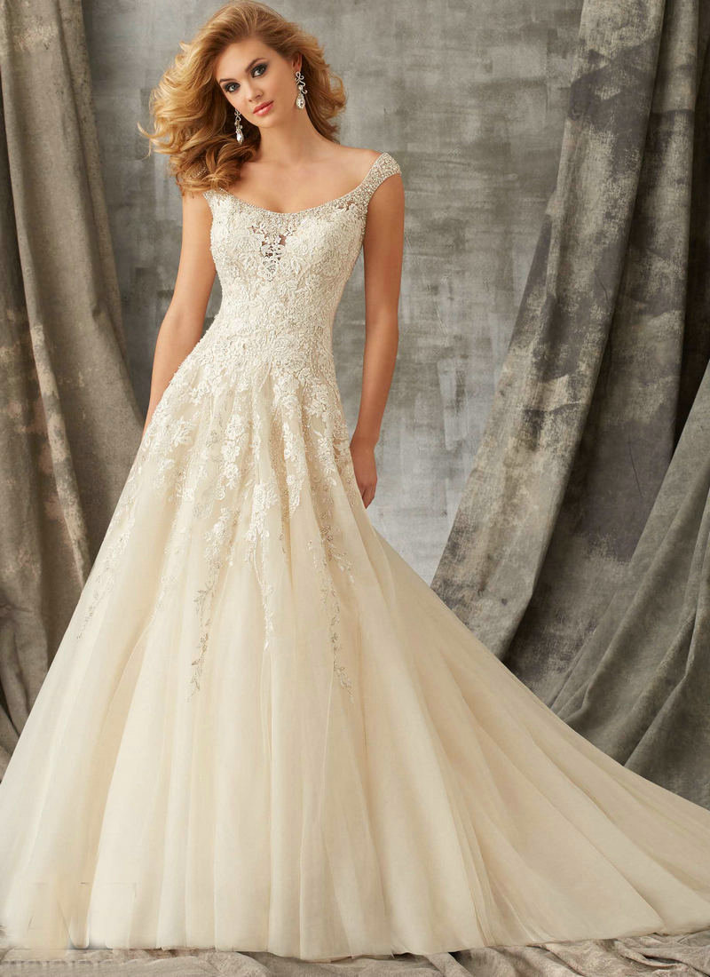 vintage wedding dresses pinterest, vintage inspired wedding dresses, vintage wedding dresses online, vintage plus size wedding dresses, unique vintage wedding dresses, where to buy vintage wedding dresses, modest vintage wedding dresses, modern vintage wedding dresses