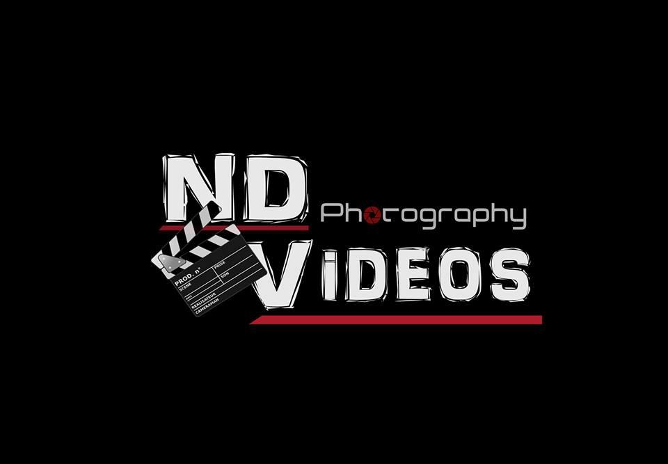 ND Videos