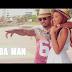 VIDEO | Tunda Man - Mapenzi Yale Yale | KIONJO