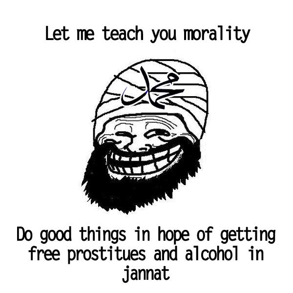 [Image: muhammad-morality-meme.jpg]