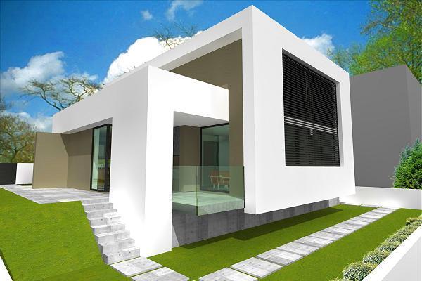 construcciones modernas construcciones modernas