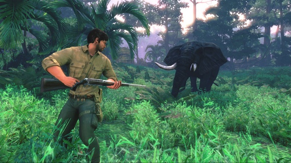 Cabelas-African-Adventures-PC-Game-Screenshot-5