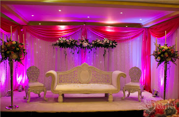 weddings desert pearl entertainment