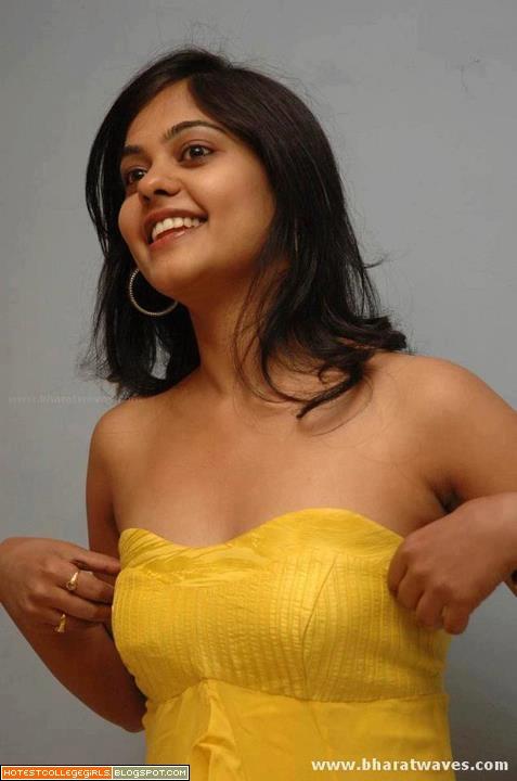 Bangalore nude Nude Photos