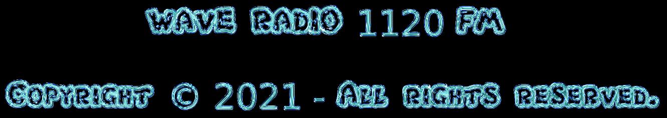 YOUR ONLINE RADIO 24 7
