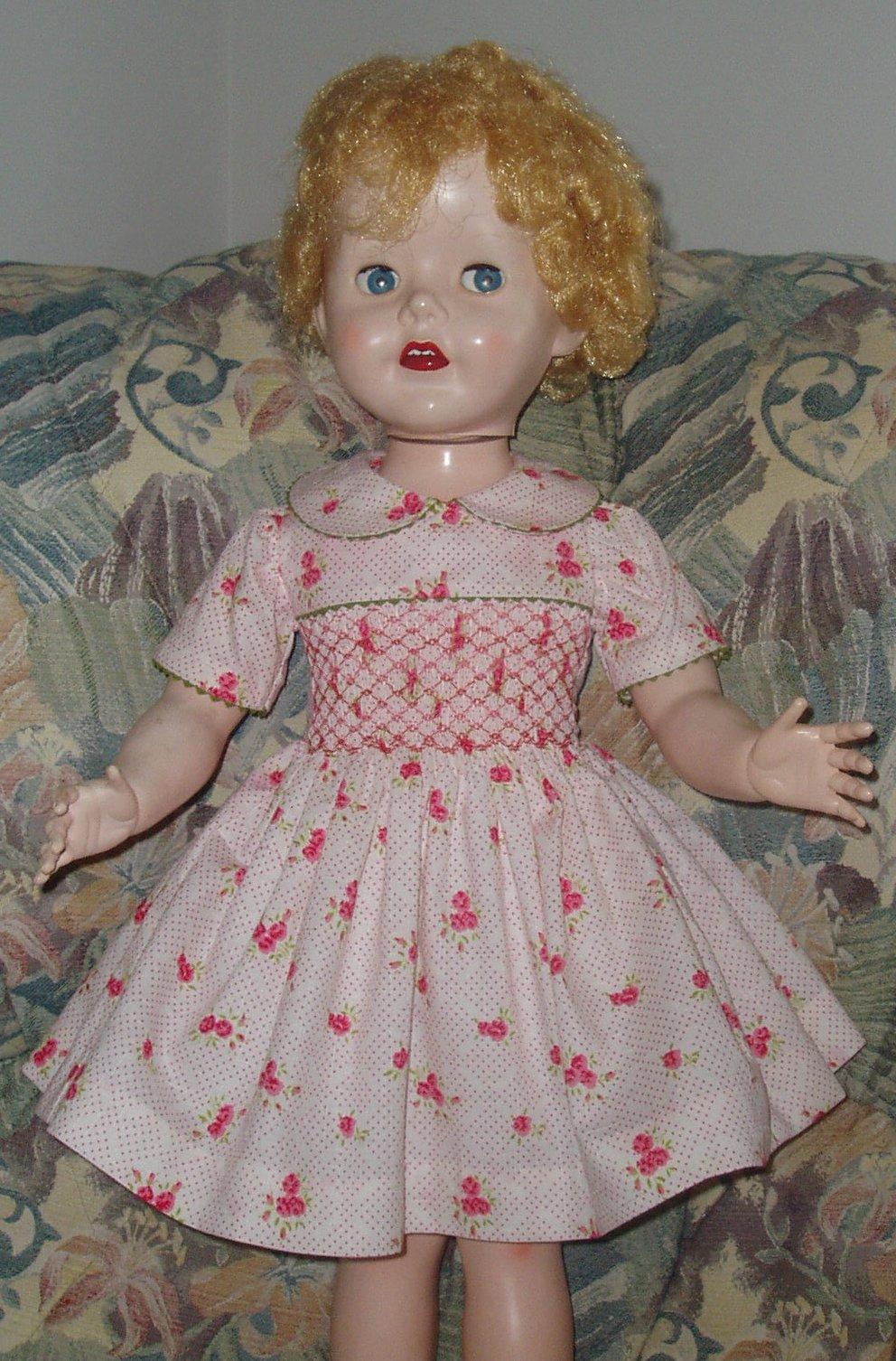 doll call girls perth