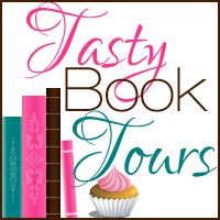 http://www.tastybooktours.com