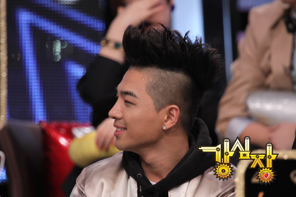 Taeyang  Photos - Page 2 544989655