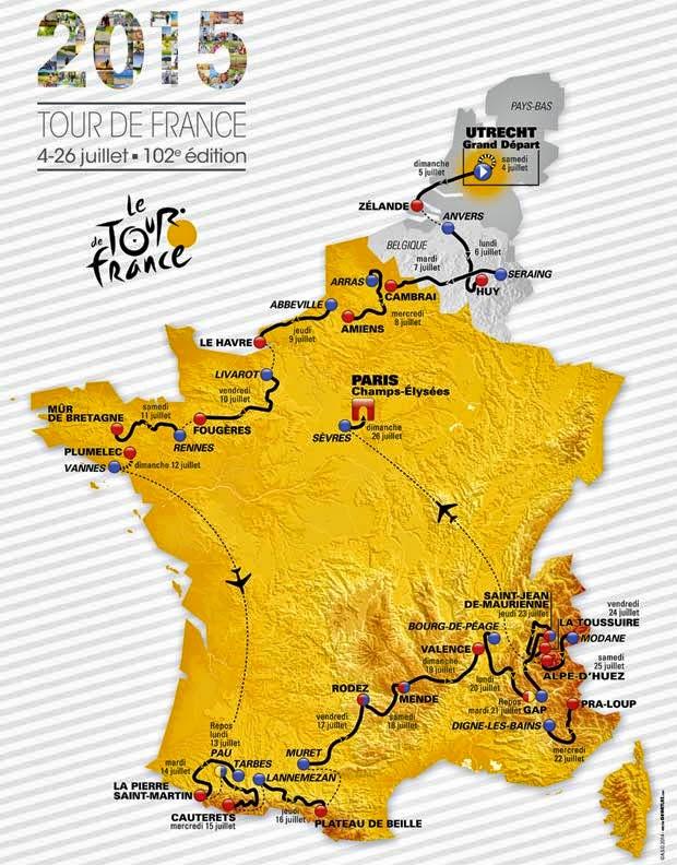 http://www.letour.fr/le-tour/2015/us/stage-8.html