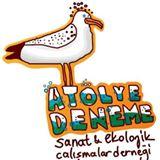 About Atolye Deneme